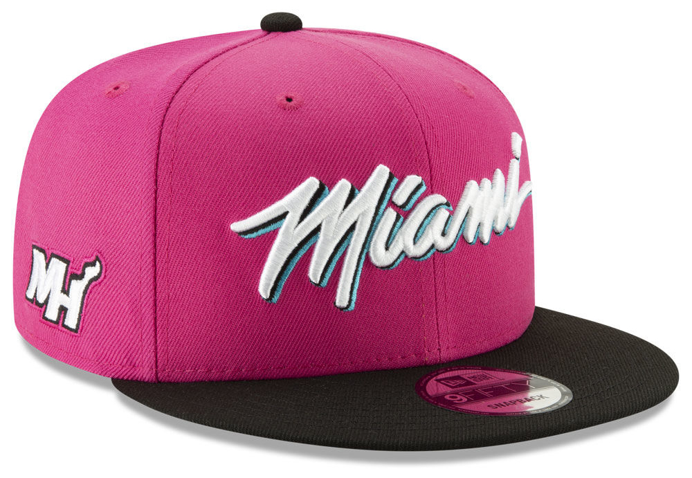 nike-air-max-97-plus-miami-heat-hat-2
