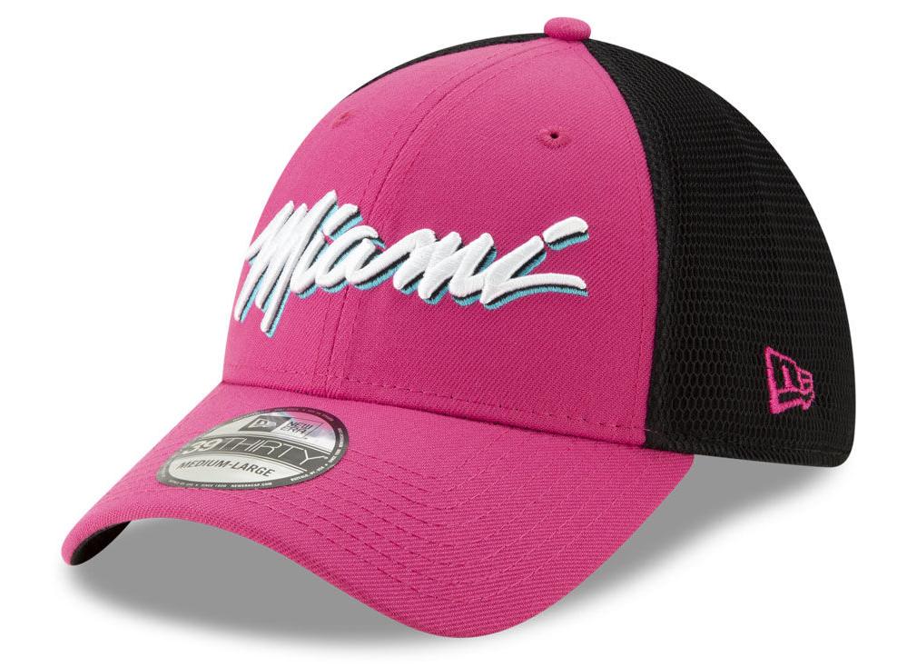 nike-air-max-97-plus-miami-heat-hat-3