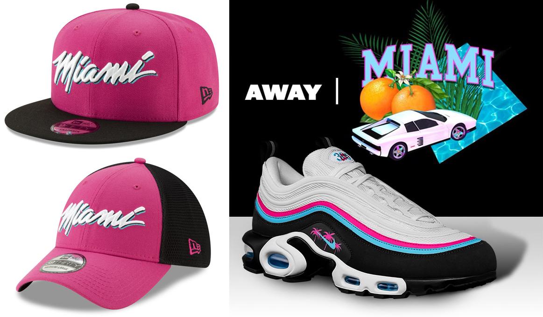 nike-air-max-97-plus-miami-heat-hats