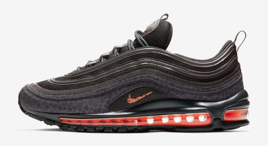 nike-air-max-97-stargazer-off-noir-where-to-buy-release-date