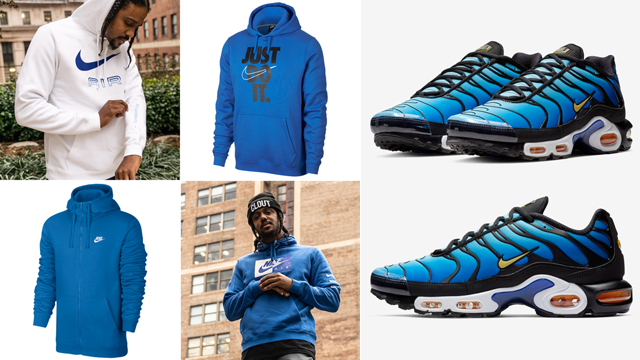 nike-air-max-plus-hyper-blue-hoodies-to-match