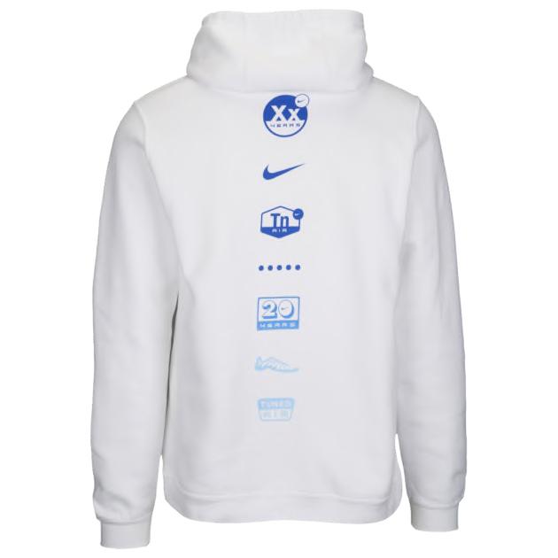 nike-air-max-plus-og-hyper-blue-hoodie-2