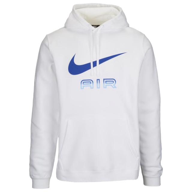 nike-air-max-plus-og-hyper-blue-hoodie