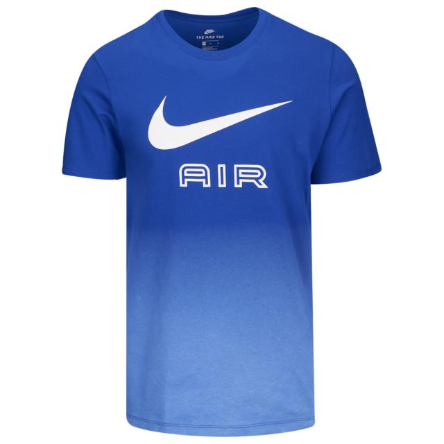 nike-air-max-plus-og-hyper-blue-shirt