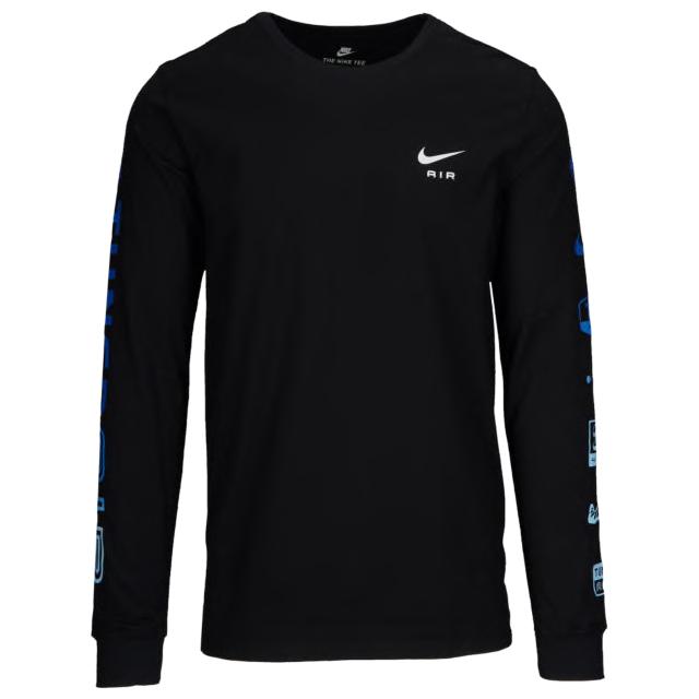nike-air-max-plus-og-hyper-blue-sneaker-shirt-1