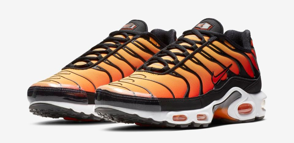 nike-air-max-plus-sunset-og-2018-where-to-buy-1
