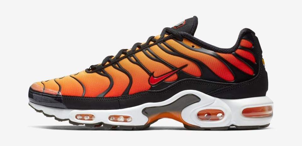 nike-air-max-plus-sunset-og-2018-where-to-buy-2