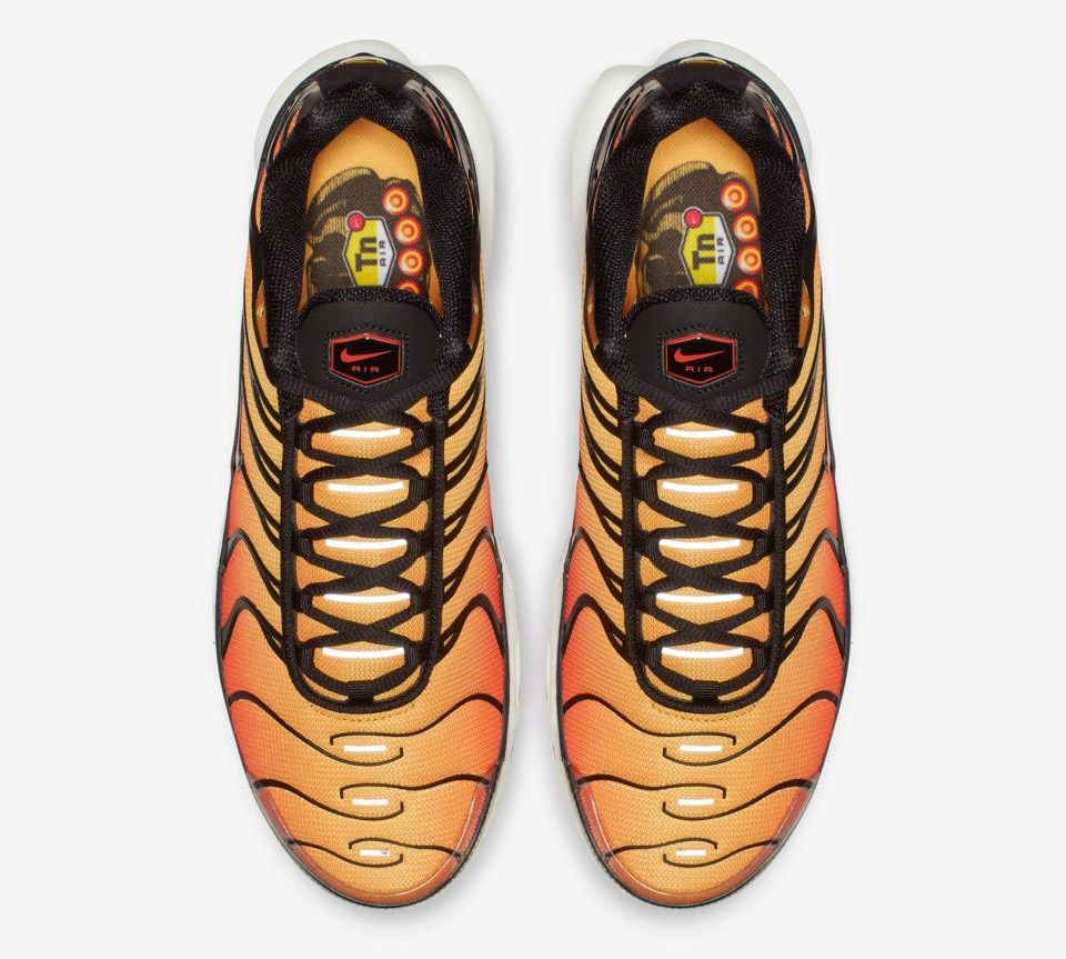 nike-air-max-plus-sunset-og-2018-where-to-buy-3