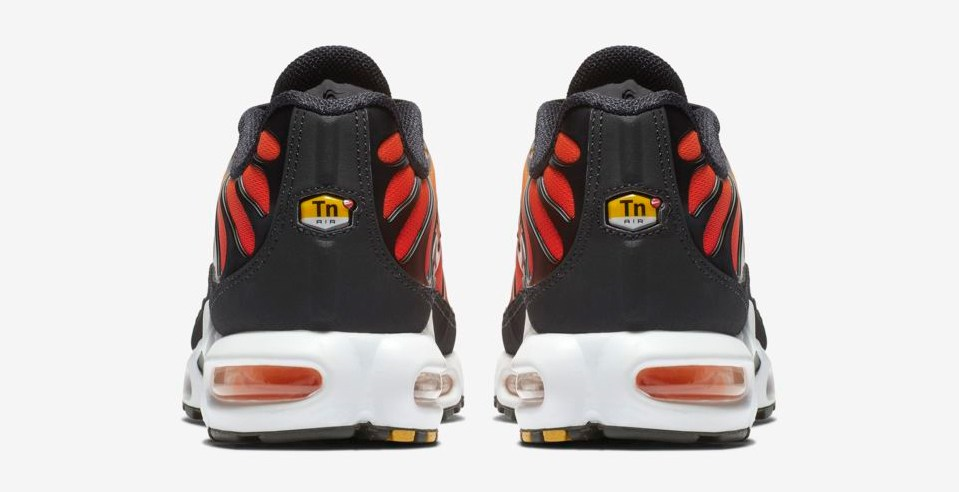 nike-air-max-plus-sunset-og-2018-where-to-buy-4