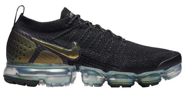 nike-air-vapormax-flyknit-2-black-gold