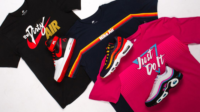 nike-atlanta-houston-miami-away-sneaker-tees