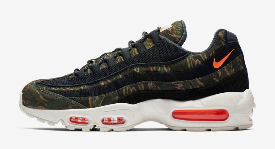 nike-carhartt-air-max-95-where-to-buy-release-date