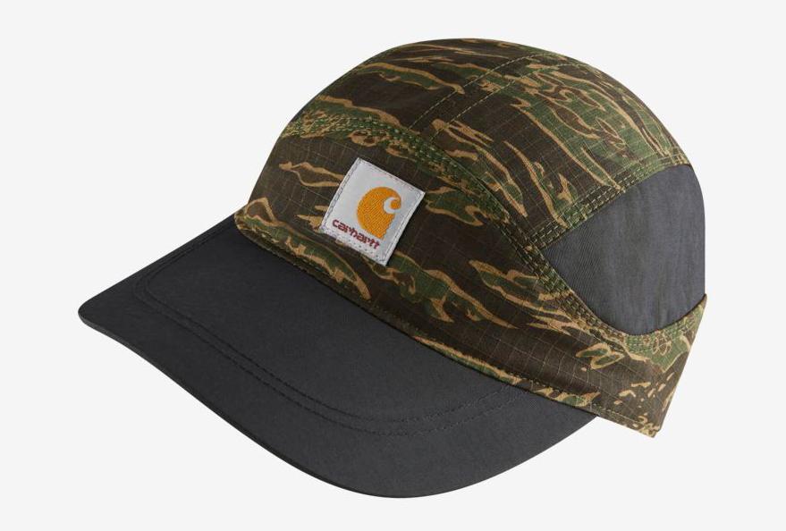 nike-carhartt-camo-hat