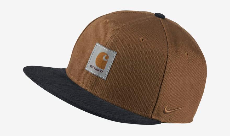 nike-carhartt-hat