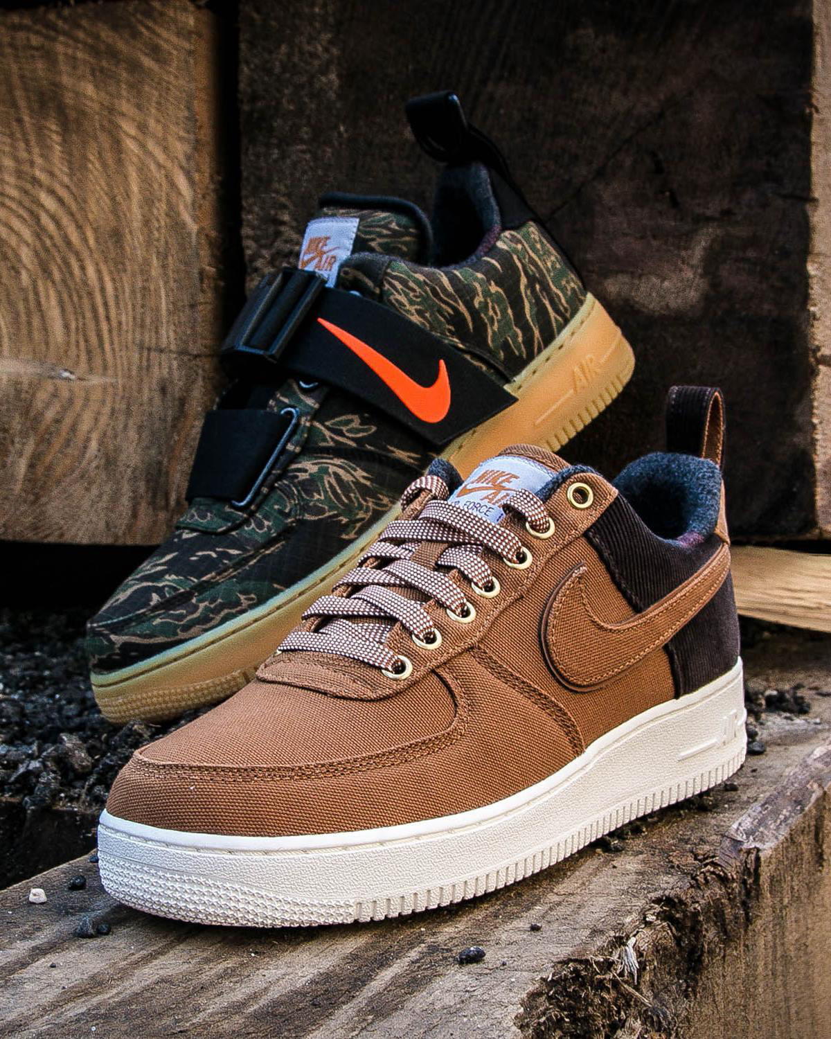 nike-carhartt-shoes-where-to-buy