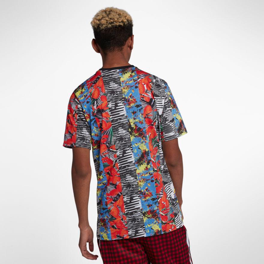 5ed8ce79931 Nike Air Max 97 Plus Miami Shirt Match