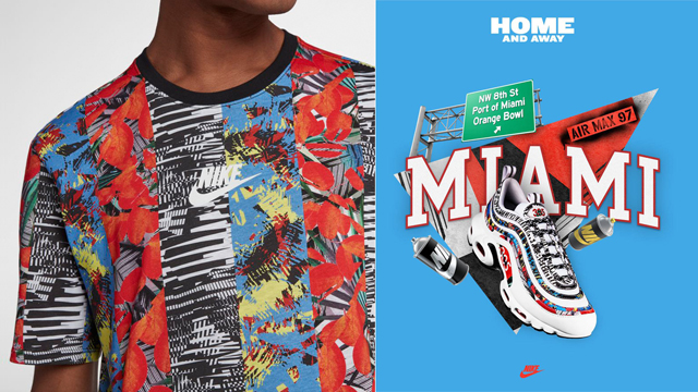nike-city-pride-air-max-97-plus-miami-shirt-match