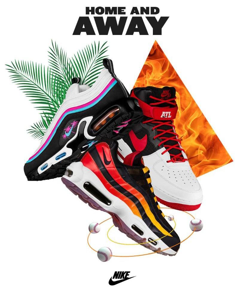 nike-city-pride-away-pack-sneakers-release-date