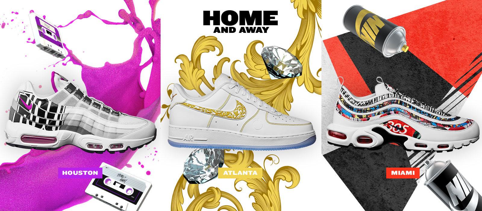nike-city-pride-sneaker-pack