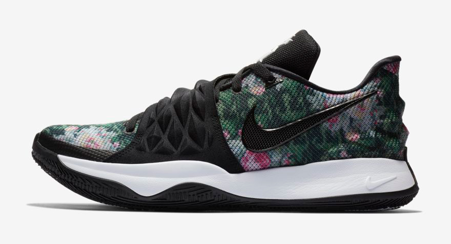 nike-kyrie-low-1-floral-release-date-where-to-buy