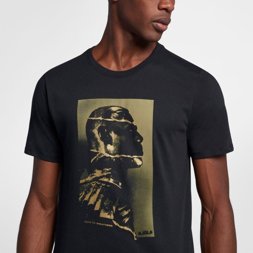 nike-lebron-16-body-armour-shirt-black-1