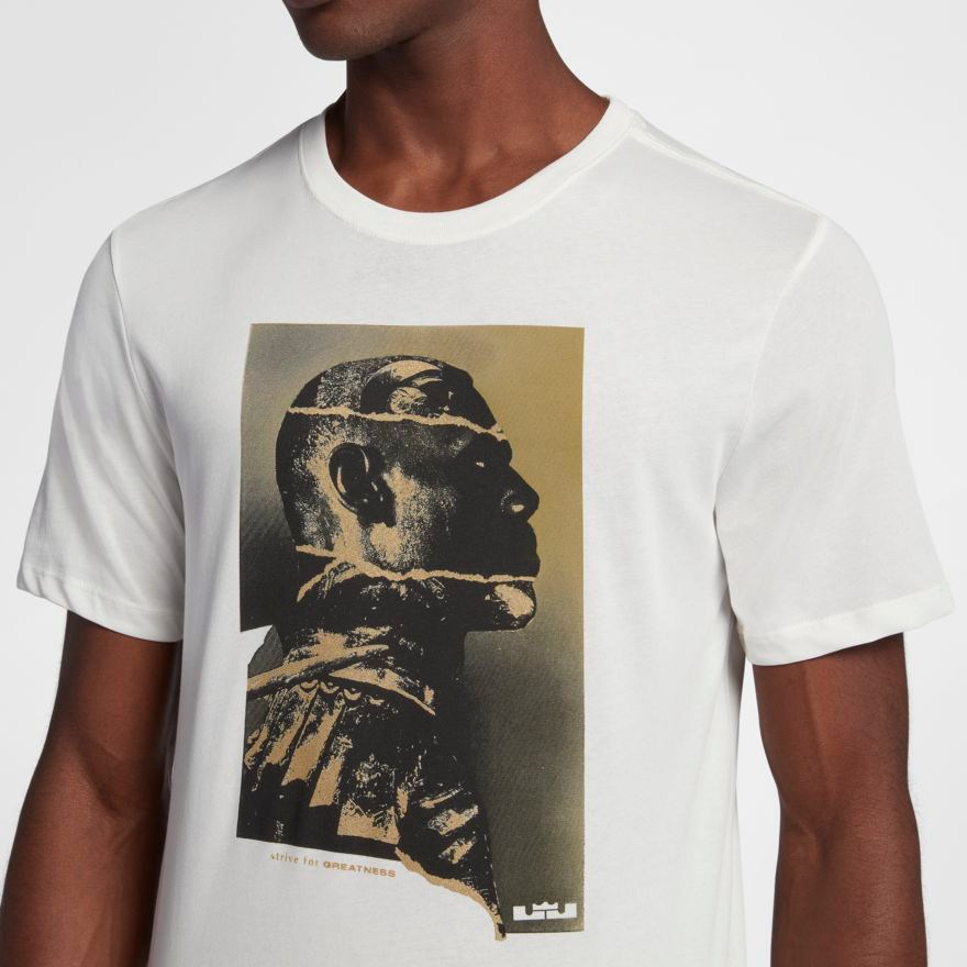 nike-lebron-16-body-armour-shirt-white-1