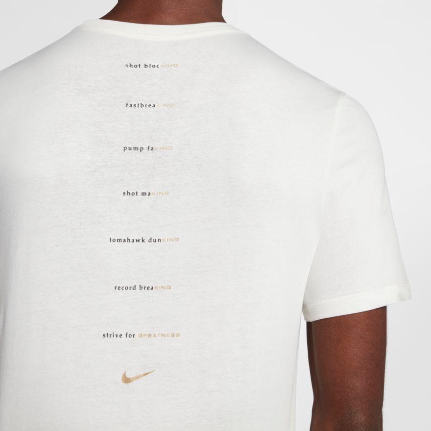 nike-lebron-16-body-armour-shirt-white-2