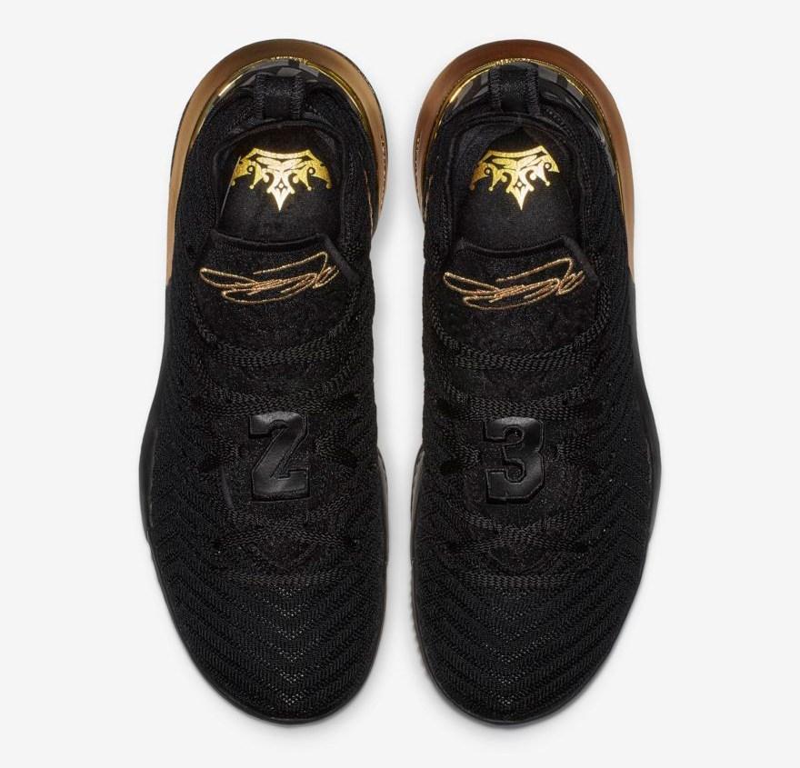 nike-lebron-16-im-king-black-gold-where-to-buy-2