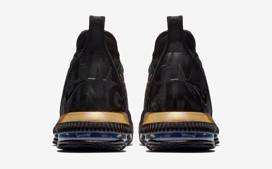 nike-lebron-16-im-king-black-gold-where-to-buy-5