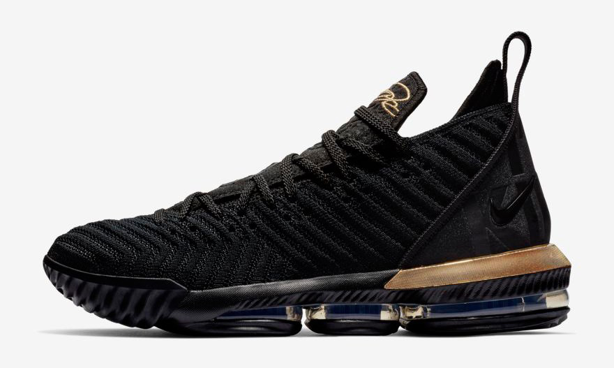 nike-lebron-16-im-king-release-date-where-to-buy