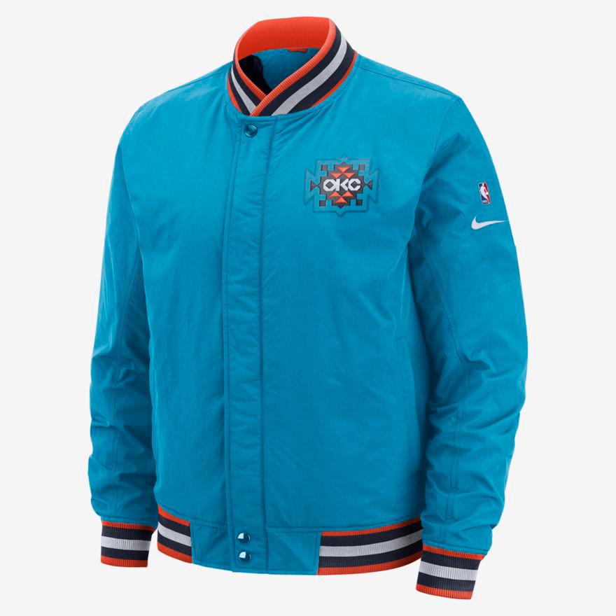 nike-pg-2-5-pendleton-okc-thunder-city-jacket-match-1