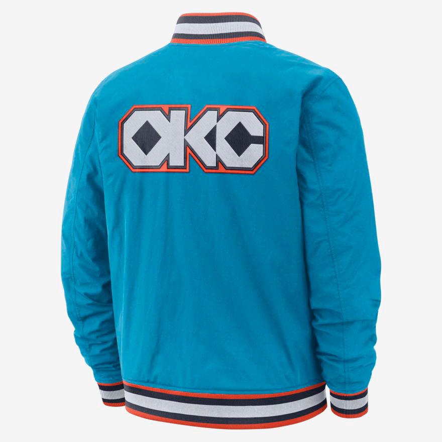 nike-pg-2-5-pendleton-okc-thunder-city-jacket-match-2
