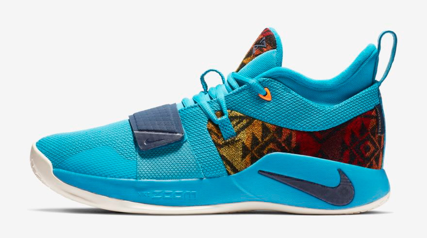 nike-pg-2-5-pendleton-release-date-where-to-buy