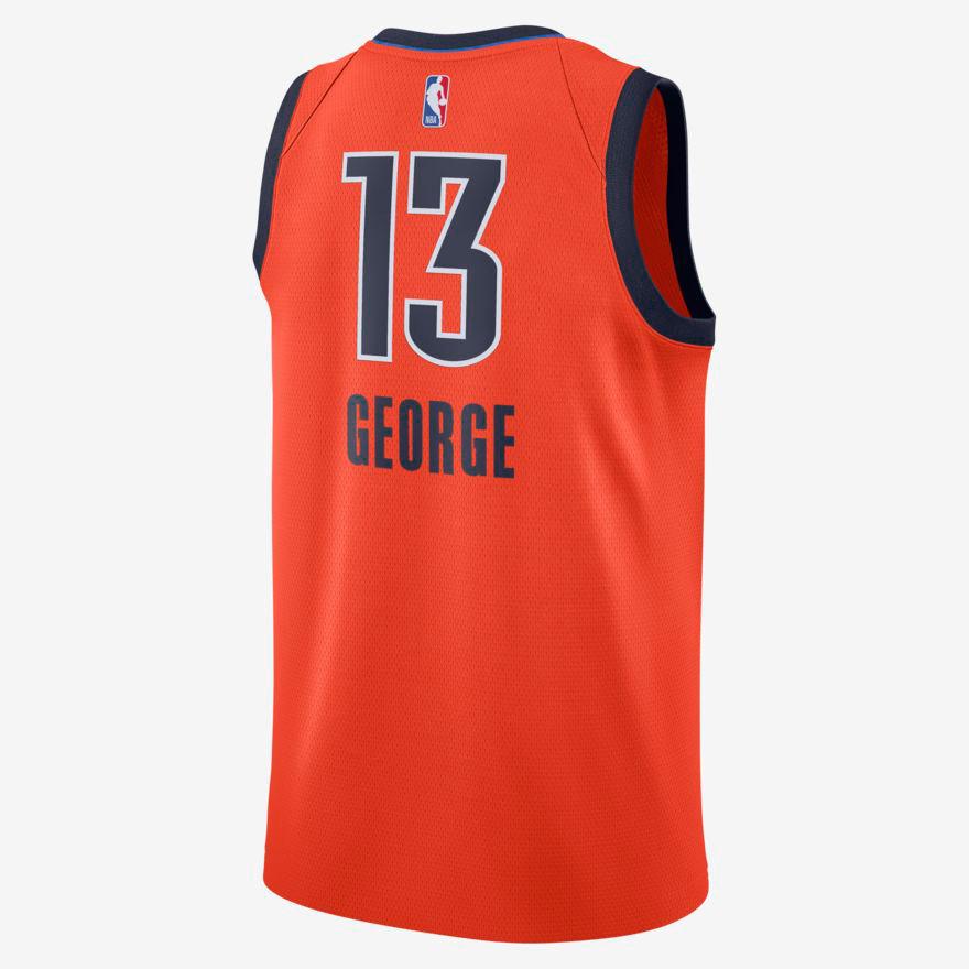 nike-pg-25-pendleton-okc-thunder-paul-george-nba-earned-jersey-2