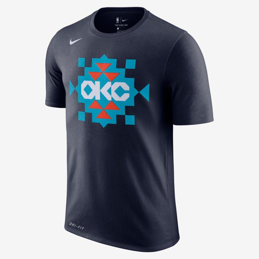 nike-pg-25-pendleton-okc-thunder-shirt
