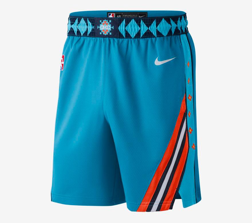 nike-pg-25-pendleton-okc-thunder-shorts