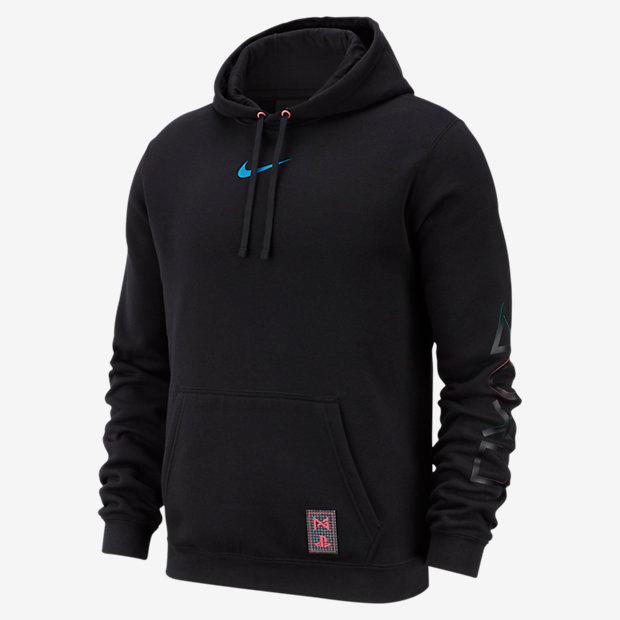 nike-pg-playstation-hoodie-1