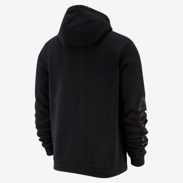 nike-pg-playstation-hoodie-2