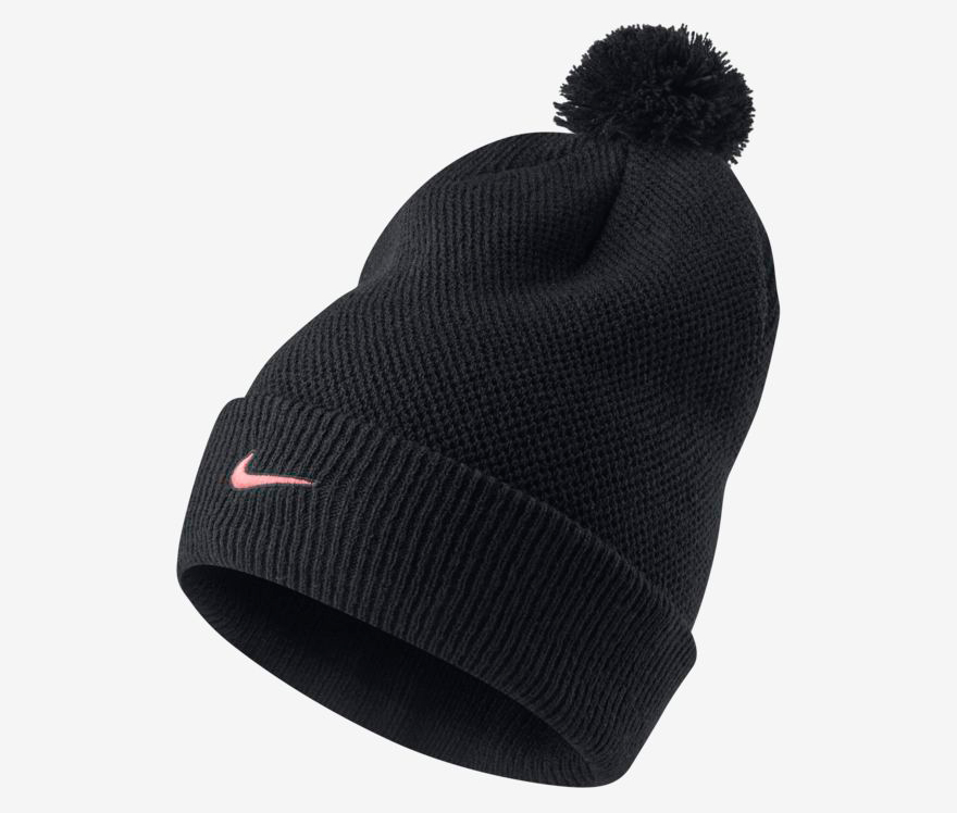 nike-pg-ps-playstation-beanie-2