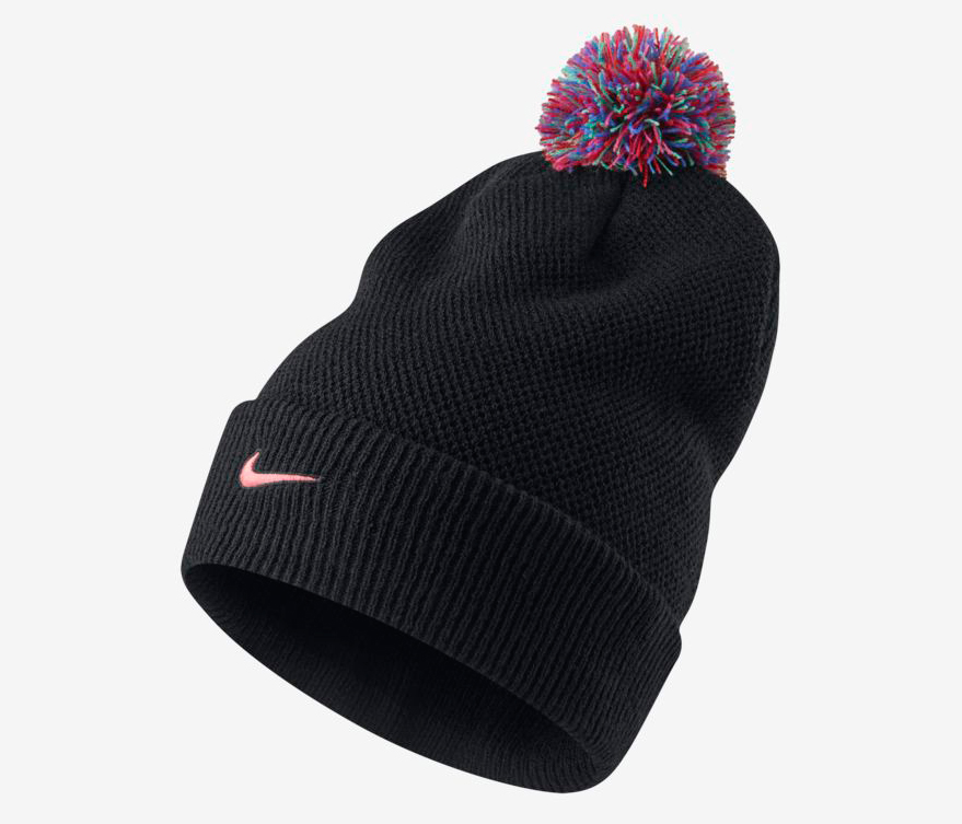 nike-pg-ps-playstation-beanie-3