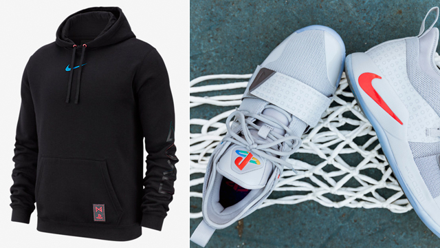 nike-playstation-pg-paul-george-hoodie