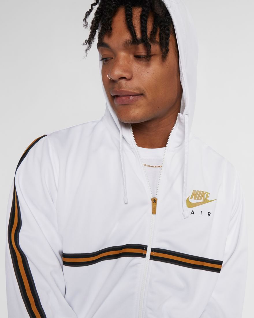 nike-sportswear-metallic-gold-white-black-hoodie-1