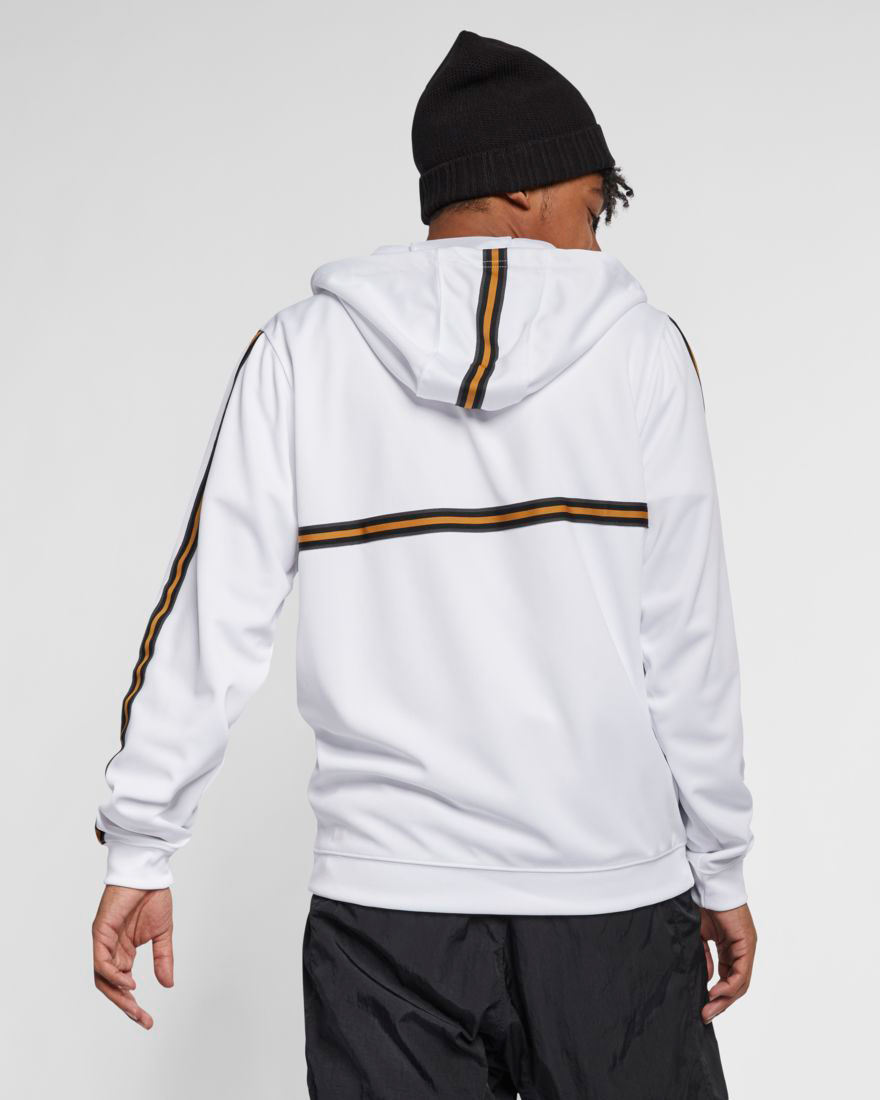 nike-sportswear-metallic-gold-white-black-hoodie-3