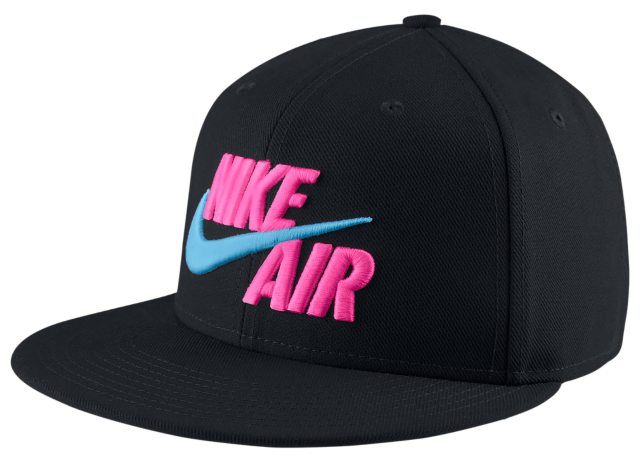 nike-sportswear-south-beach-hat