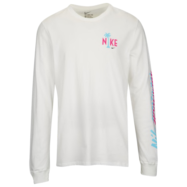 nike-sportswear-south-beach-long-sleeve-shirt-white-1