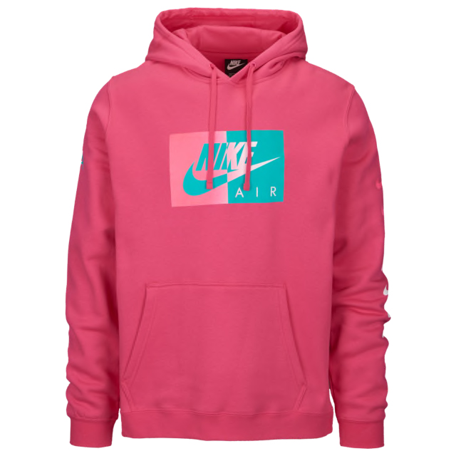 nike-sportswear-south-beach-pink-hoodie-1