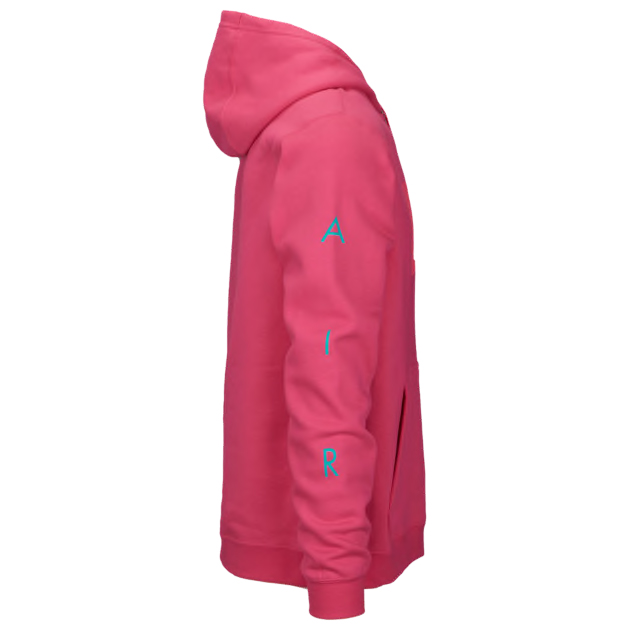 nike-sportswear-south-beach-pink-hoodie-3