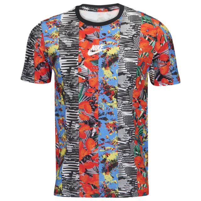 nike-sportswear-south-beach-print-shirt-1