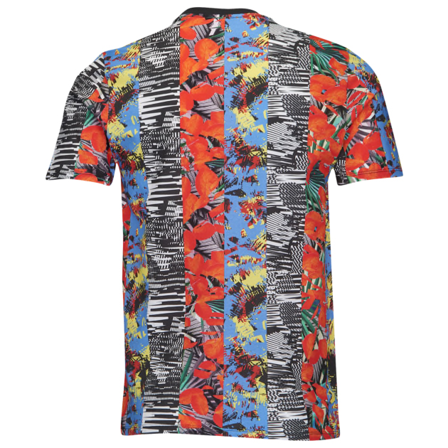 nike-sportswear-south-beach-print-shirt-2