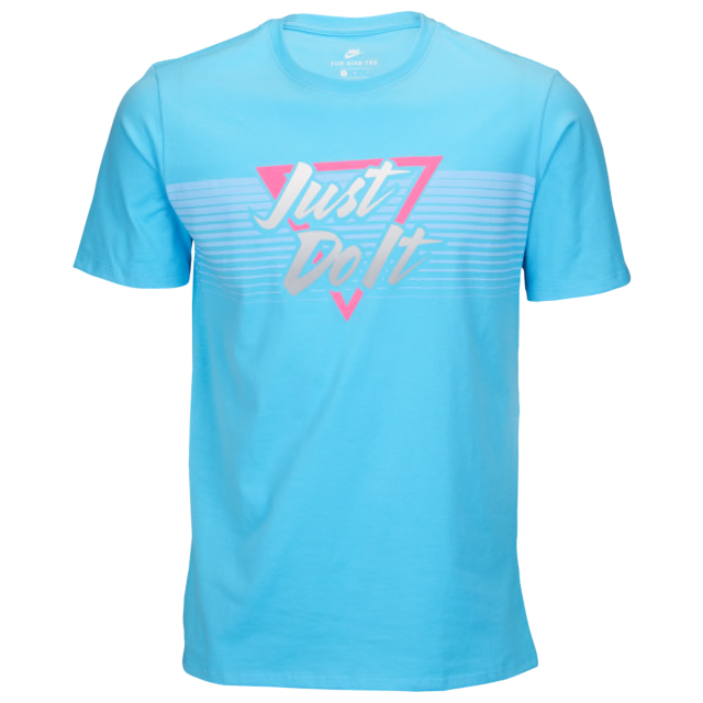 nike-sportswear-south-beach-tee-shirt-blue-1